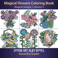 BookCoverImage.flowers