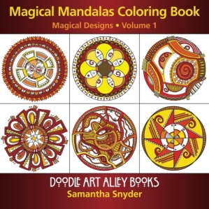 BookCoverImage.mandalas