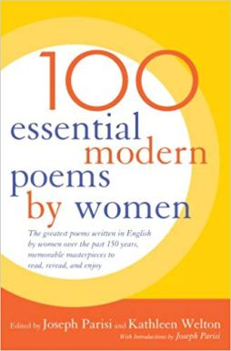 100_Essential_Modern_Poems_by_Women