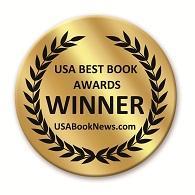 195_Best_Book_WINNER_Small