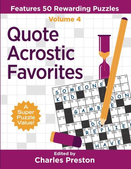PuzzleCover(AcrosticV4)PQflat